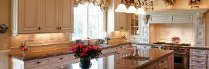 home remodeling springdale ar