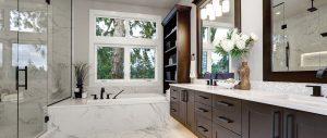 Bathroom Remodeling Springdale AR