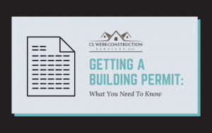 building permit, how to, northwest arkansas, remodeling, renovations, new construction, building inspectors, contractors